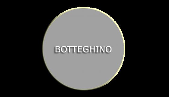 Botteghino